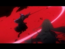 [NrM] Noragami Aragoto - sexy killer - AMV