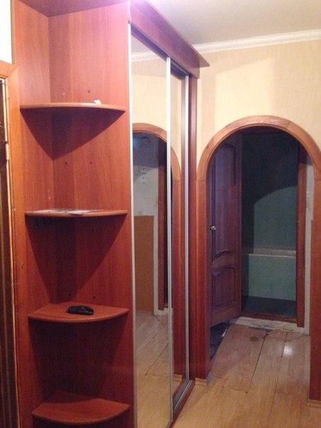 Ремонт квартир в Днепре, цены на ремонт квартиры - Днепр