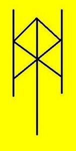 салонмагии - Магические символы. Символика в магии. Символы талисманы. - Страница 9 N8180wXGQ0I