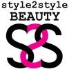 Fashion&Beauty Blog Анны Захур