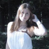 Светлана Обвинцева