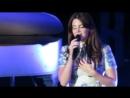 Lana Del Rey Blue Jeans Live @ Endless Summer Tour Shoreline Amphitheatre