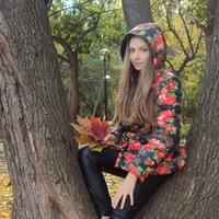 Валерия Горожанкина