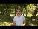 FRESH Отзывы Тим Имаметдинов