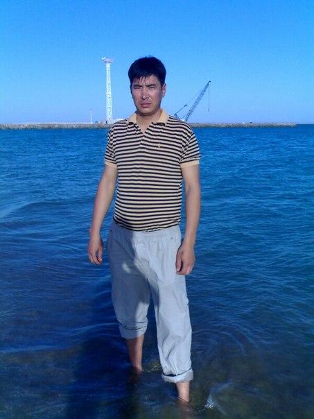 Фото №359605981 со страницы Рустема Кенжегалиева