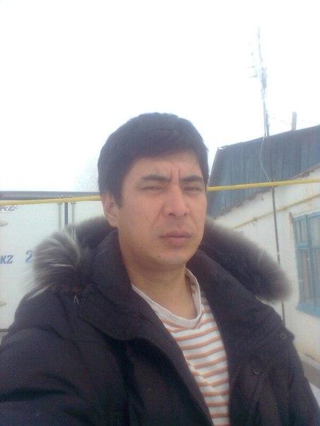 Фото №359712697 со страницы Рустема Кенжегалиева