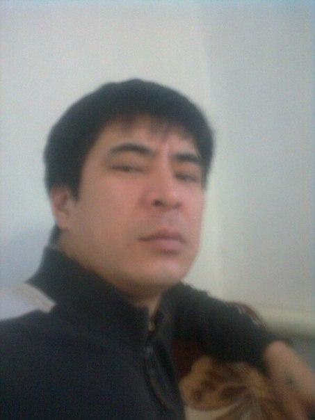 Фото №359712910 со страницы Рустема Кенжегалиева