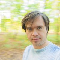 Сергей Пальчиков