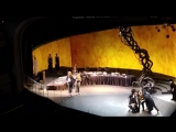 Рихард Штраус. опера