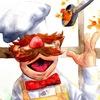 Рецепты. Кулинарный сайт «Смачно.TV»