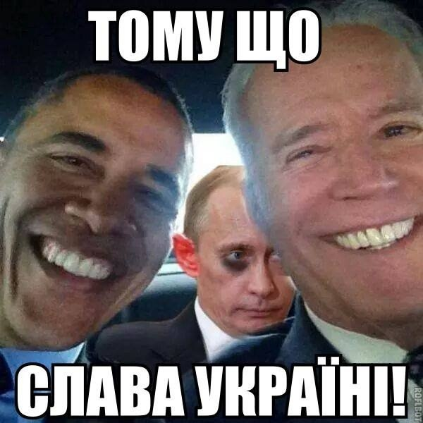 """Участие Путина в минских переговорах исключено - """"не его уровень"""", - Песков - Цензор.НЕТ 1506"""