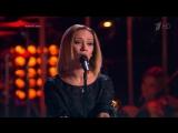 Валентина Бирюкова - Алёшенька. Голос 3