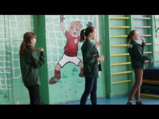 Детские песни из скачать бесплатно mp3