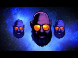 ID THIEVES - Sage Francis official video