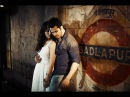 Judaai Full Video Song Badlapur HD Edited by Vinod Nair