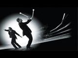Yello - Touch Yello (The Virtual Concert) Feat. Till Br