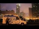 Artist Driven | Vizie Night
