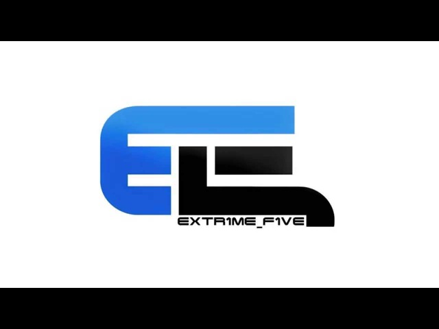 Extr1me F1ve | OFFICAL GROUP