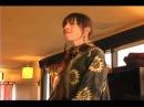 Sex Comedy: Hot Yoga with Naomi Grossman & Mad TV's Daheli Hall