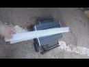 Замена радиатора отопителя ВАЗ 2114 самая подробная видео инструкция