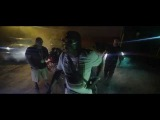 FEELIN' MA SELF BY Doe'sha Da Don ft. Mr. Silky Slim &amp J-Diggs - PGO MUSIC GROUP