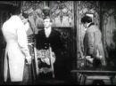 Пражский студент 1913
