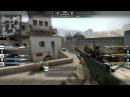 2 jump shots /w AWP