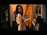 Сказ о розовом зайце - Казахстанский фильм