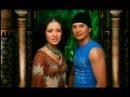 Все звезды-Мой Казахстан/All Stars-Moy Kazakhstan - YouTube