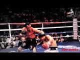 Мир Бокса.МЭННИ ПАКЬЯО - ХУАН МАНУЭЛЬ МАРКЕС -(2) Лучшие моменты боя.