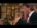 Bach BWV 972 after Vivaldi Violin Concerto RV 230