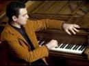 Hamelin: Esercizio per pianoforte, Omaggio a Domenico Scarlatti - Sandro Russo Piano