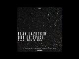 Elay Lazutkin - Owl Party (Original Mix)
