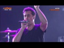 System Of A Down - Rock In Rio 2015 (Completo) Full Show HD
