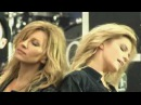 REFLEX - Первый раз 2012 Video edit by Stambini