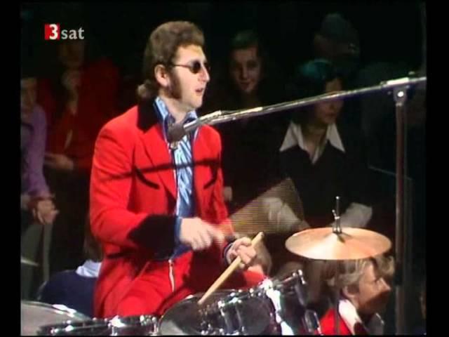 Showaddywaddy - Heartbeat (1975)