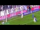 Криштиано Роналдо делает финт и забивает гол 2013 2014