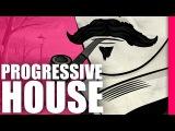 Progressive - Alex Gaudino &amp Manufactured Superstars ft. Zak Waters - Lights Go Out