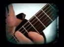 Moonlight Sonata - Beethoven - Michael Lucarelli