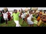 Avatharam Malayalam Movie Official Song   Konji Konji Chirichal   HD
