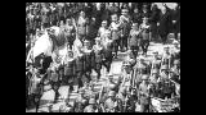 Pogrzeb Jozefa Pilsudskiego 1935 DVDRiP XviD J23 OSiOLEK com
