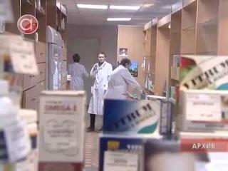 Только самое необходимое: лекарства со скидкой в этом году получат не все