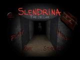 ИСКАТЕЛИ МОГИЛ 3 | SLENDRINA THE CELLAR :0 =||= 1
