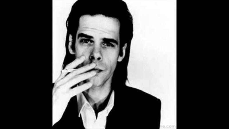 O'Children - Nick Cave