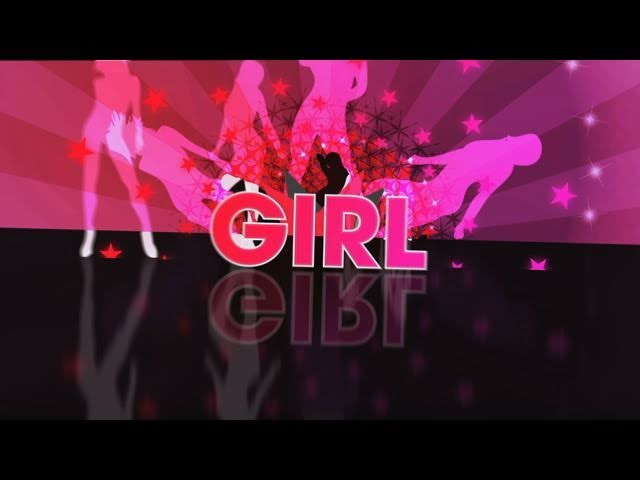 David Guetta - Little Bad Girl ft. Taio Cruz Ludacris (Lyric Video)