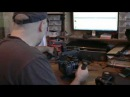 Lumix G6 and not only DIY Rig