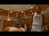 NBA 2K15 PC MyCareer #9 - Самая ужасная игра, ни больше, ни меньше [На русском]