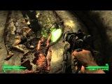 Fallout 3 - Слякоть и Жижа - 63 Сталь !