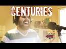 Centuries by Fall Out Boy - Caleb Hyles - Vocal Cover