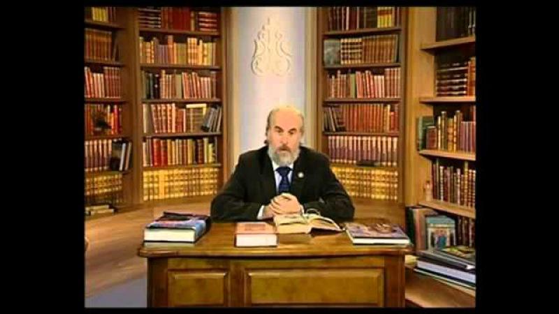 Дворкин Тайна ложных учений 17 Сайентологи 3 Муниты 1